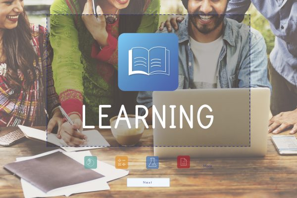 Engaging the Learner in Active Learning