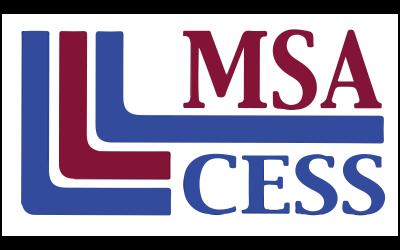 misa-new