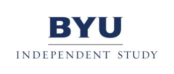 Bringham Young University