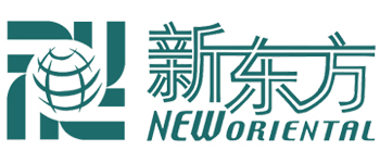 New Oriental Education