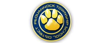 Pequannock School