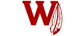 Weehawken School