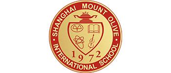 Shanghai Mount Olive