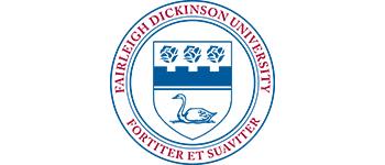Fairleigh Dickson
