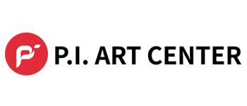 P.I. Art Center