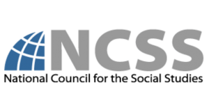welcome_logo_NCSS_MixWideColorWeb_md